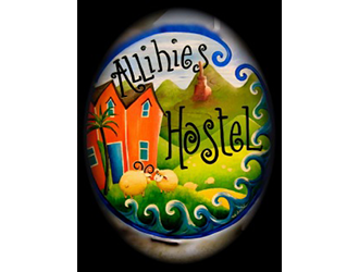 allihies-hostel