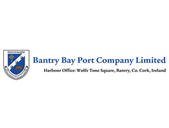 bantry-bay-prt-company