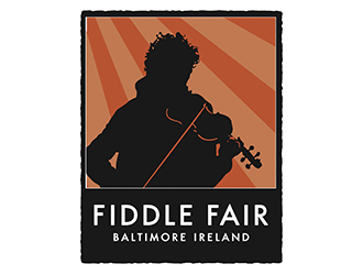 fiddle-fair
