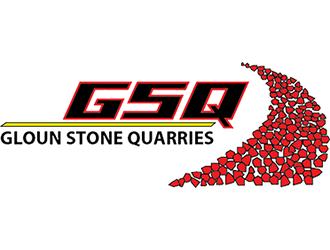 gliun-stone