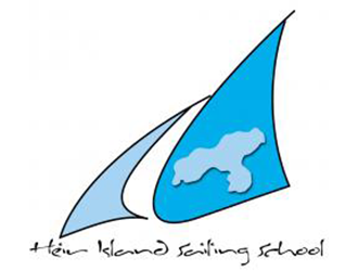 heir-island-sailing-school