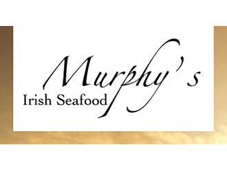murphys-irish-seafood