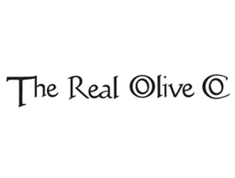 the-real-olive-co