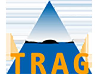 trag-knitwear