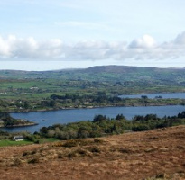 20MB Broadband in Glengarriff, Schull, Dunbeacon & Bantry
