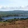 Bantry Area-1