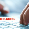 Business Packages Now Available